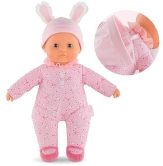 Corolle Soft Baby Doll - Mini Réve Cutie 30cm