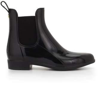 Sam Edelman Tinsley Rubber Rain Boot