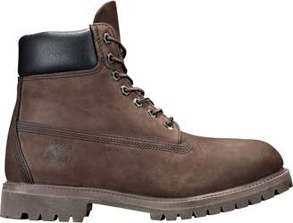 Timberland Premium Classic 6in Boot - Men's