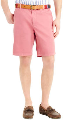J.Mclaughlin Oliver Solid Short