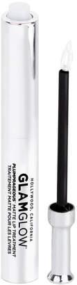Glamglow PLUMPRAGEOUSTM Matte Lip Treatment Clear