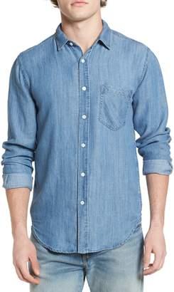 Rails Colton Denim Shirt