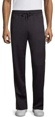 Bally Techno Sweatpants