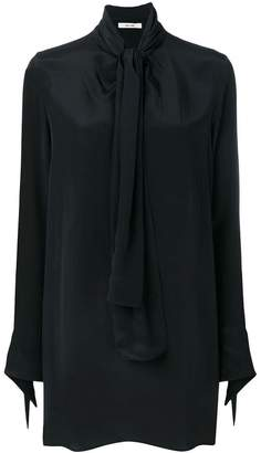 Damir Doma Dyrah dress