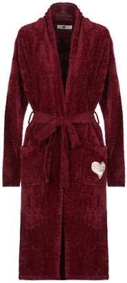 Twin-Set TWINSET Robes