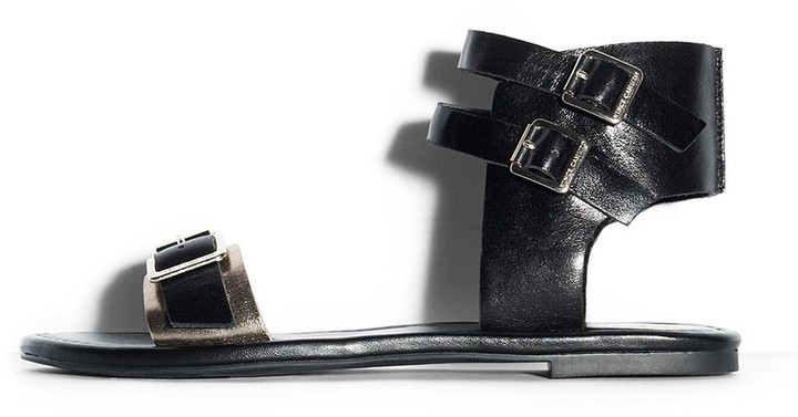 Vince Camuto Mirando Sandal