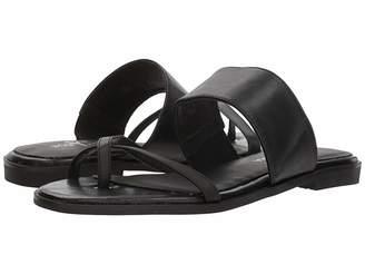 Yosi Samra Carina Women's Shoes
