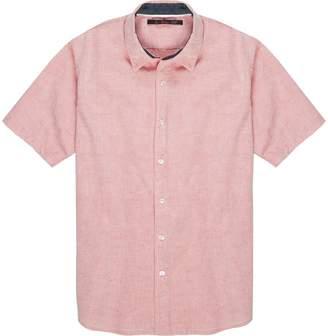 Stoic Cruiser Slub Shirt - Men's