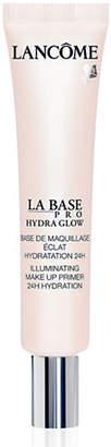 Lancôme La Base Pro HydraGlow Illuminating Makeup Primer