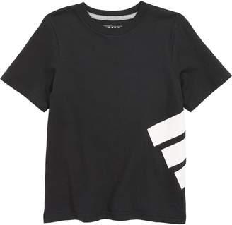 adidas Branded T-Shirt