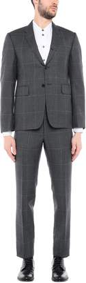 Thom Browne Suits - Item 49461504SW