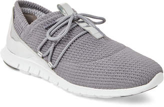 Cole Haan Ironstone Zerogrand Quilted Sneakers
