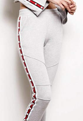 Generation Love Wells Sweatpant