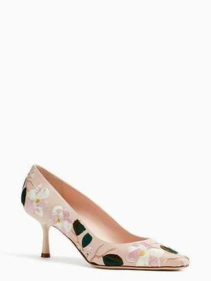 Kate Spade Lynne heels