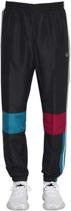 adidas Asymm Nylon Sweatpants