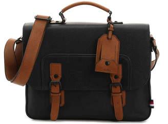 Aldo Norman Messenger Bag - Men's