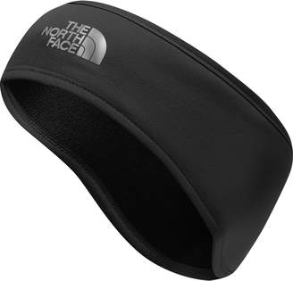 The North Face Windwall Earband