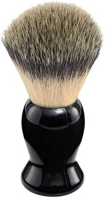 Barburys Shave Brush