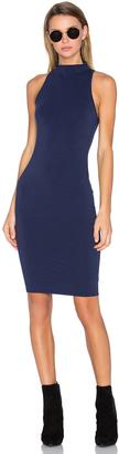 LA Made Suzie Dress $61 thestylecure.com