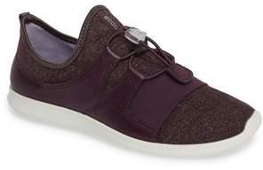 Ecco Sense Toggle Sneaker
