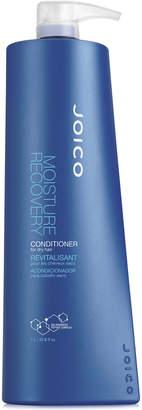 Joico Moisture Recovery Conditioner, 33.8-oz, from Purebeauty Salon & Spa