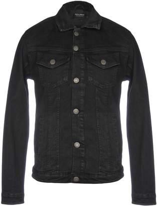 Jack and Jones Denim outerwear