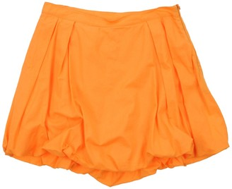 Jucca Skirts - Item 35243569