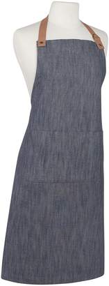 Now Designs Renew Denim Apron