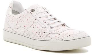 Lanvin Lace-Up Sneaker