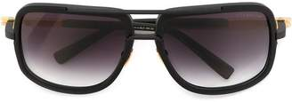 Dita Eyewear 'Mach One' sunglasses