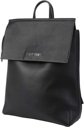 Calvin Klein Backpacks & Fanny packs - Item 45444861KI