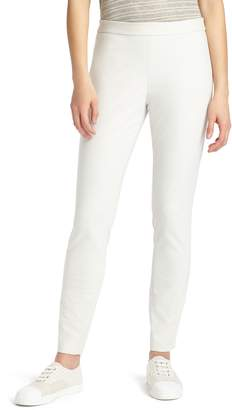 Lafayette 148 New York Murray Crop Pants