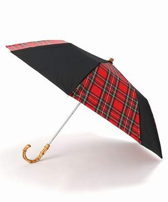 Journal Standard (ジャーナル スタンダード) - JOURNAL STANDARD L'ESSAGE 【TRADITIONAL WEATHERWEAR/】FLDNG BMB GLD:折り畳み傘