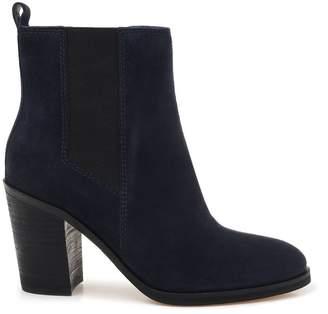 Splendid Newbury Boot