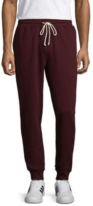 Arizona Knit Jogger Pants