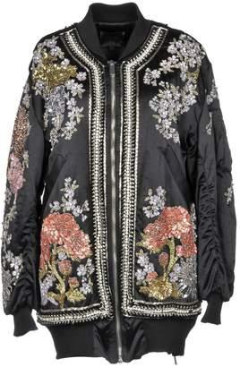Couture AMEN Jackets