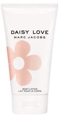 Marc Jacobs Daisy Love Body Lotion/ 5.1 oz.