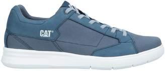 Caterpillar Low-tops & sneakers - Item 11581212LC
