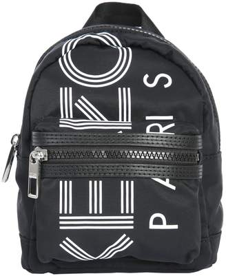 Kenzo Paris Mini Backpack