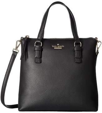 Kate Spade Jackson Street Hayley Handbags