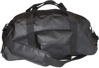 Buxton Thor Duffel Bag