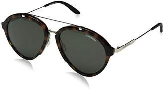 Carrera Men's Ca125s Aviator Sunglasses