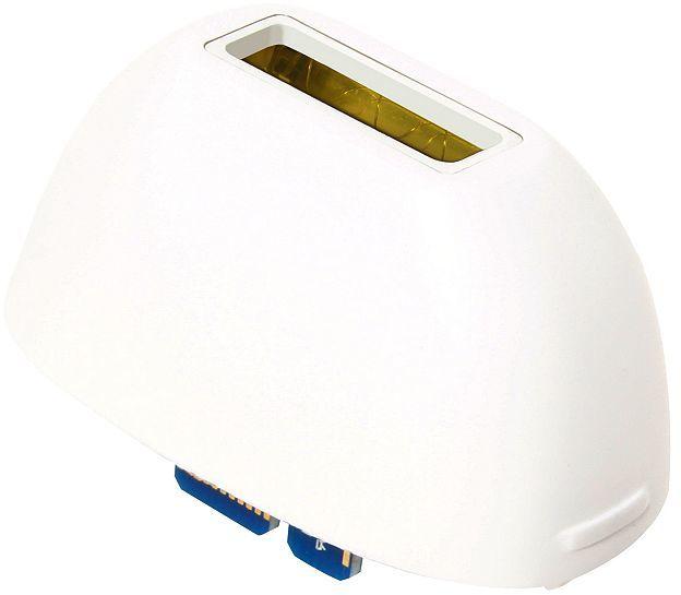 Homedics Duo IPL Facial Cartridge HH102