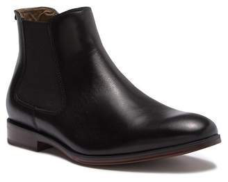 Aldo Umilacia Leather Chelsea Boot