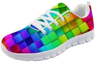 22948385ac1e6 Walking Shoes For Women - ShopStyle Canada