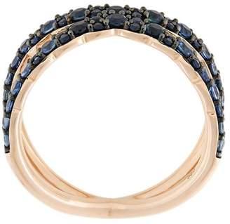 Astley Clarke 'Fusion Interstellar' ring