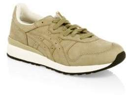 Onitsuka Tiger by Asics Tiger Suede Runners