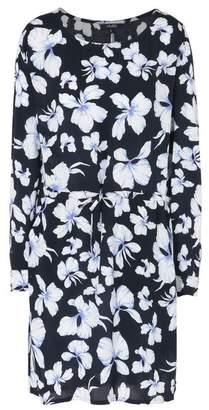 MBYM Short dress