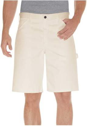 Dickies DX400 Men's 10-in Relaxed Fit Utility Short