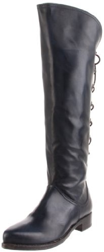 Area Forte Women's AD5384 Nuvola Knee-High Boot